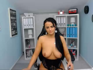 BelleCarmela - VIP Videos - 36941325