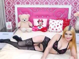 VanessaGlory - VIP Videos - 43252935