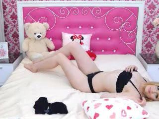 VanessaGlory - VIP Videos - 60237665