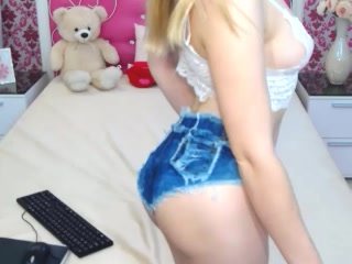 VanessaGlory - VIP Videos - 61538085