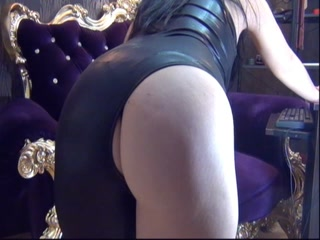 MistressRouge - Free videos - 1030625