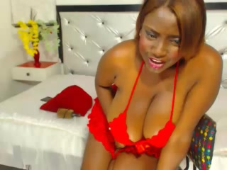 PearlSexy - VIP Videos - 39356595