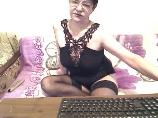 SexyGianina - VIP Videos - 2241235