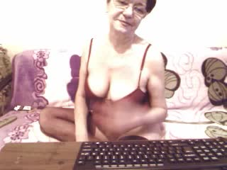 SexyGianina - VIP Videos - 2377965