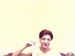 SexyGianina - Video VIP - 2481925