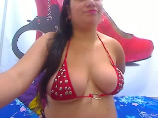 BigTitss - VIP Videos - 2456475