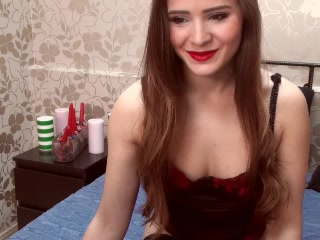 Marge - VIP Videos - 2489895