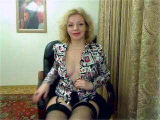 AmazingDeborah - VIP Videos - 340025