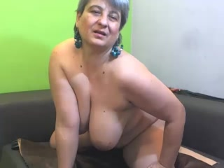 Galiya - Video VIP - 34342325