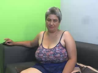 Galiya - Video VIP - 5178605