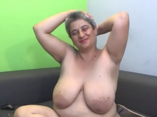 Galiya - Video VIP - 5193325