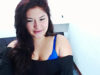 SofiDirty - Free videos - 56873275