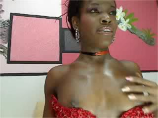 AngellaMarrya - VIP Videos - 425035