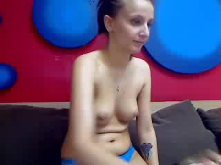 TeDessir - VIP Videos - 1949065