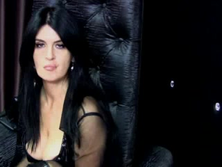 DomMelisa - Video gratuiti - 2691615