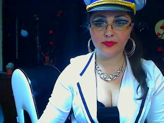 LadyDominaX - Video VIP - 2181275