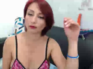 SoffySexxy - VIP Videos - 5106505