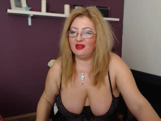 TresSexyMadame - Video VIP - 1821205