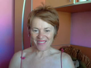 MatureYvette - VIP Videos - 946345