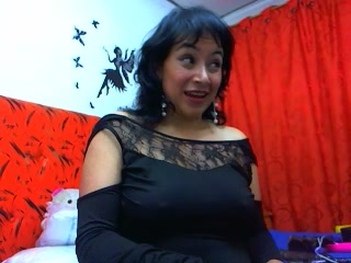 WonderLatin - Video VIP - 51057085