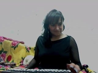 WonderLatin - Video VIP - 5113955