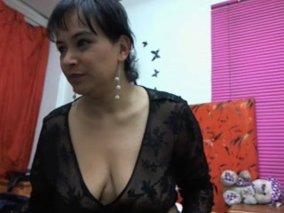 WonderLatin - Video VIP - 57166105