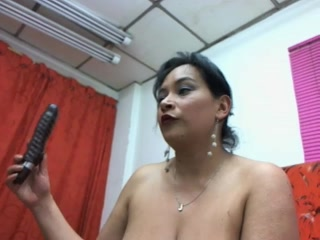 WonderLatin - Video VIP - 59346245