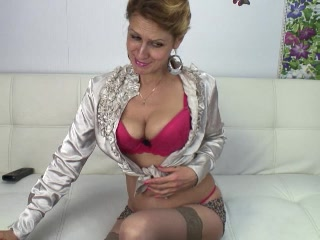 LetSquirt - VIP Videos - 2769985
