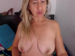 PrettyLadyNaughty - VIP Videos - 69001185