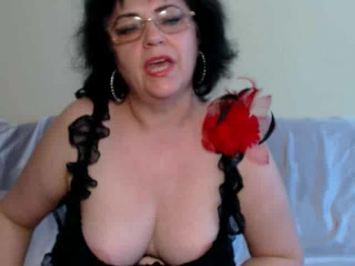 KarminaDirtyGames - VIP Videos - 1198705