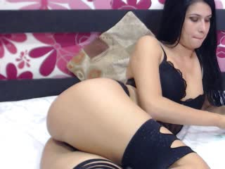 SinfullMind - VIP Videos - 1256965