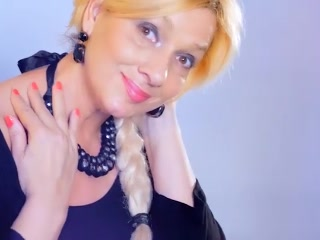 HotBlondeLadyX - Video gratuiti - 42074085
