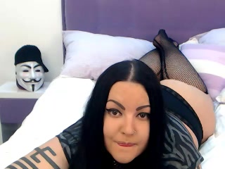 LunaGrey - Video VIP - 38153695