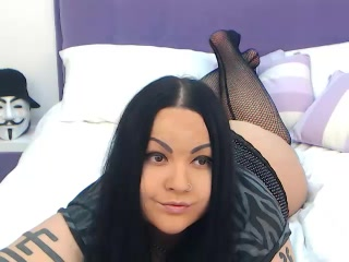 LunaGrey - Video VIP - 40093515