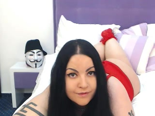 LunaGrey - Video VIP - 40565195