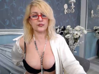 TheBestMatureBB - VIP Videos - 45652535