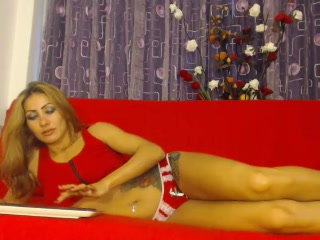 unedoucefille - VIP Videos - 2780095