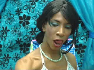 VanessaTsX - Free videos - 2122405
