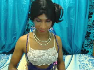 VanessaTsX - VIP Videos - 2134535