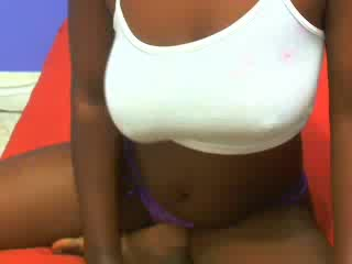 IsaXChaude - VIP Videos - 2028685