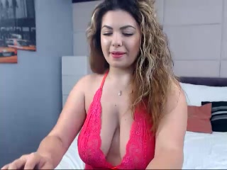 LucyXBelle - Free videos - 65965245