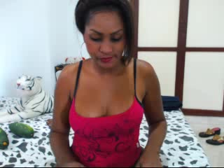 MandyHot69 - Video VIP - 2146655