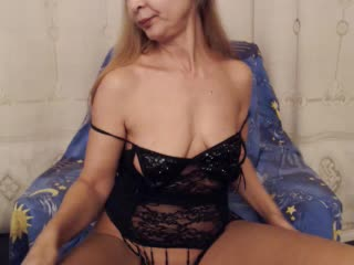 InellaStar - Video VIP - 1847325