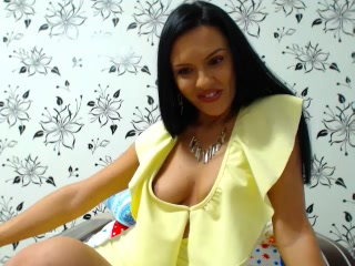 DeniseLove - VIP Videos - 32847475