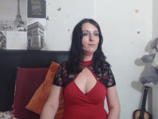 SweetyBetty - Video VIP - 5091985