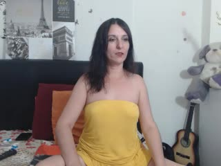 SweetyBetty - Video VIP - 5102885