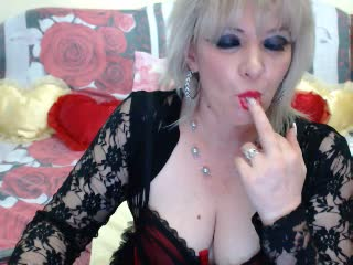 SquirtingMarie - VIP Videos - 2146245