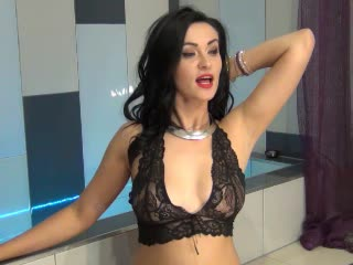 MariaJolie - VIP Videos - 2722365