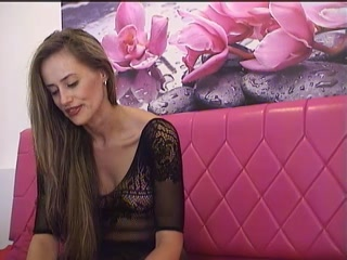 BlondeBeautyX - Video VIP - 2701635
