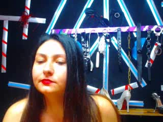 HornyJesik - Video VIP - 2244965